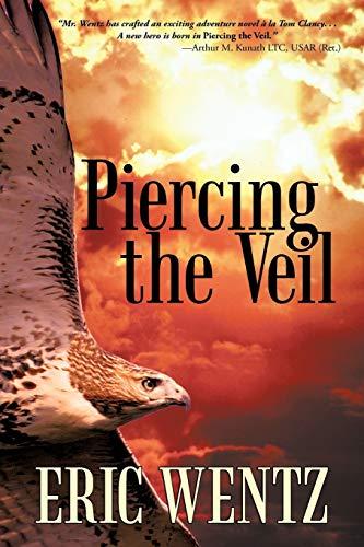 9781935278788: Piercing the Veil