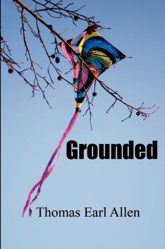 9781935290216: Grounded