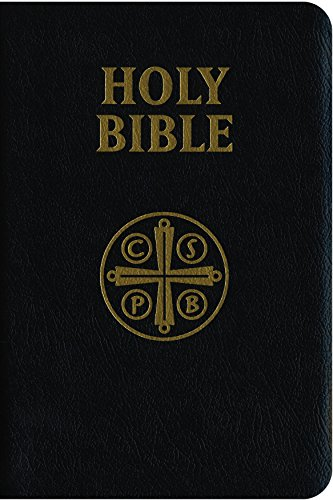 Holy Bible: Not Available (na),