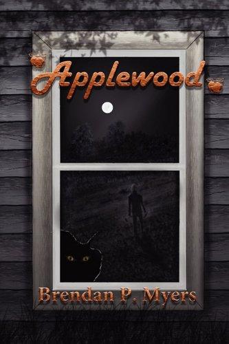 9781935303183: Applewood