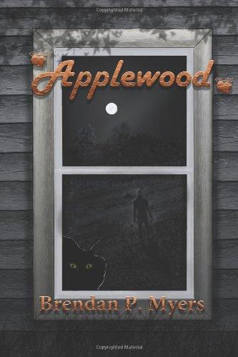 9781935303190: Applewood