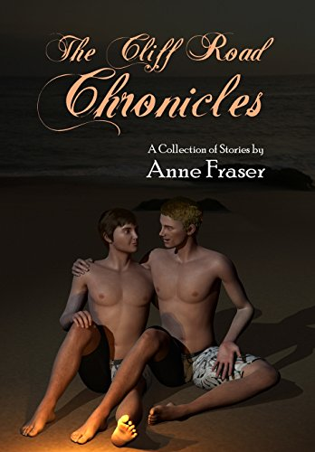 9781935303268: The Cliff Road Chronicles
