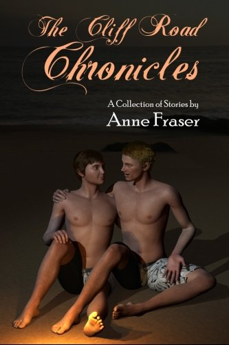 9781935303275: The Cliff Road Chronicles: Tales of the Brotherhood of Darkness