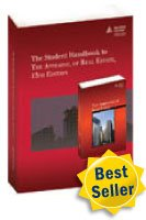 The Student Handbook to the Appraisal of: Mark Rattermann
