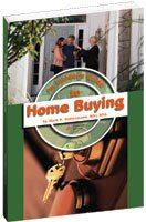 An Insider's Guide to Home Buying: Mark Rattermann