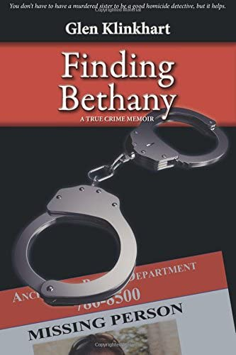 9781935347613: Finding Bethany
