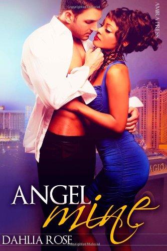 9781935348900: Angel Mine