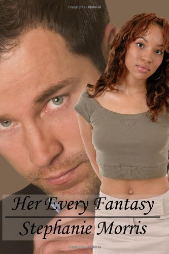 9781935348948: Her Every Fantasy (The Smith Sister's Trilogy, Book 3)