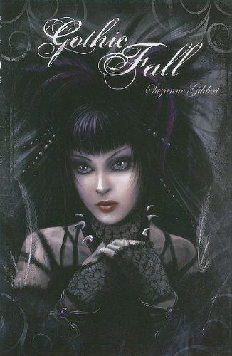 9781935351351: Gothic Fall