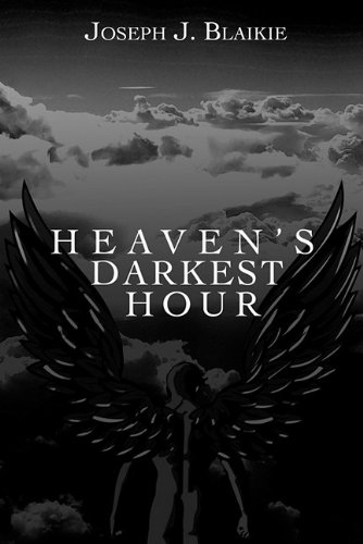 9781935361107: Heaven's Darkest Hour