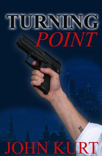 9781935361190: Turning Point