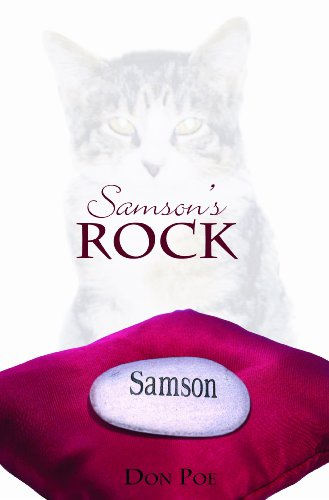Samson's Rock: Poe, Don