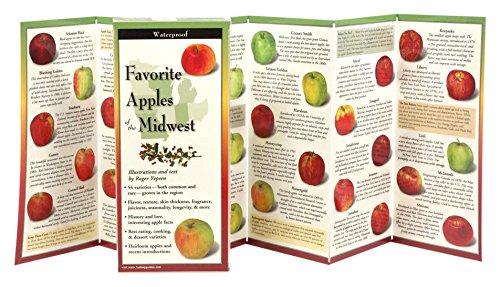 Apples Di Yepsen Roger Abebooks