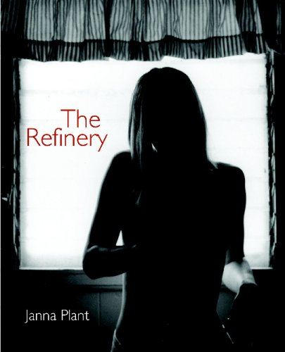 9781935402091: The Refinery
