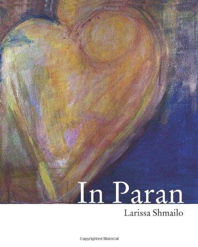 9781935402107: In Paran