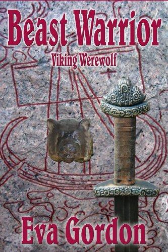 9781935407317: Beast Warrior: Viking Werewolf