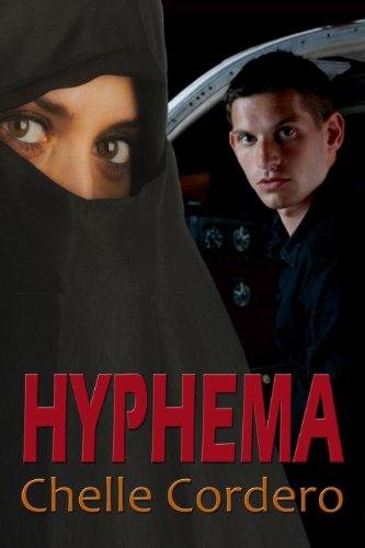 9781935407843: Hyphema