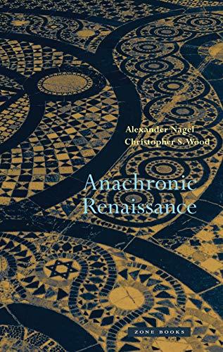 9781935408024: Anachronic Renaissance