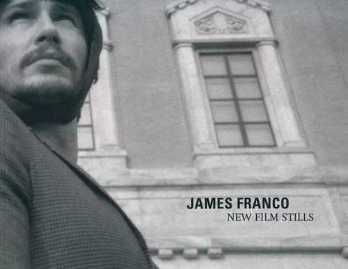 James Franco: New Film Stills.: James Franco.