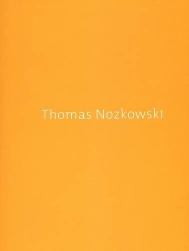 Thomas Nozkowski. Mar 27 2015-April 25, 2015: Sherman Sam. Thomas Nozkowski