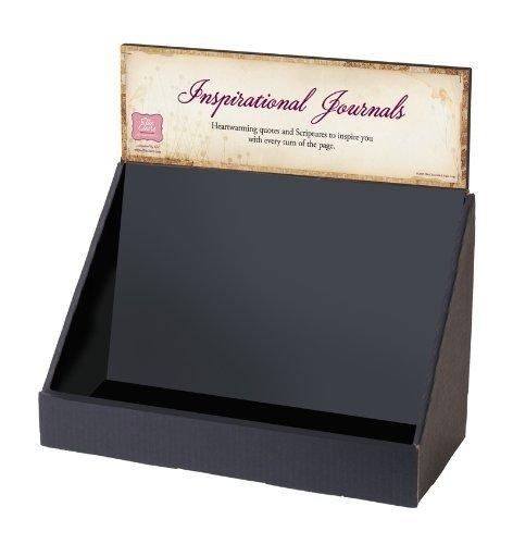 9781935416340: Sticker Inspirational Journals