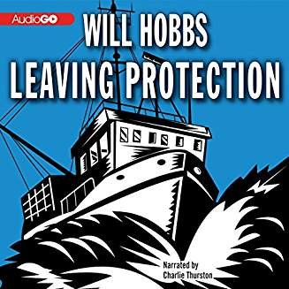 Leaving Protection -: Will Hobbs
