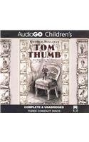 9781935430902: Tom Thumb: The Remarkable True Story of a Man in Miniature