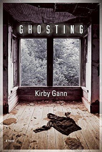 Ghosting: Gann, Kirby