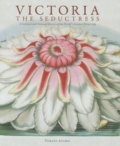 9781935442226: Victoria: The Seductress