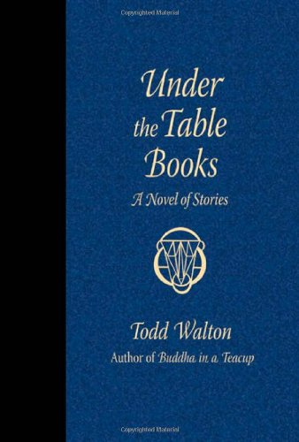 9781935448020: Under the Table Books