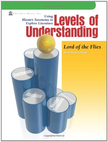 Lord of the Flies - Levels of Understanding: William Golding