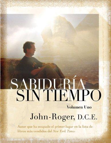 9781935492061: Sabiduría sin tiempo: Volumen uno (Timeless Wisdoms) (Spanish Edition)