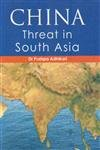 China: Threat in South Asia