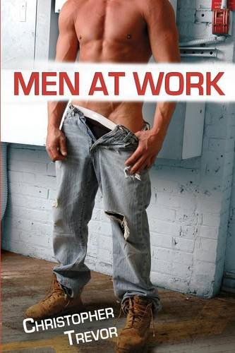 Men At Work: Christopher Trevor