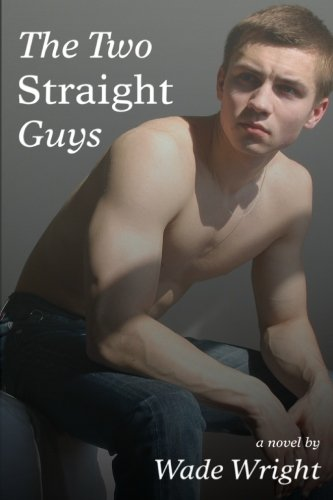 9781935509332: The Two Straight Guys