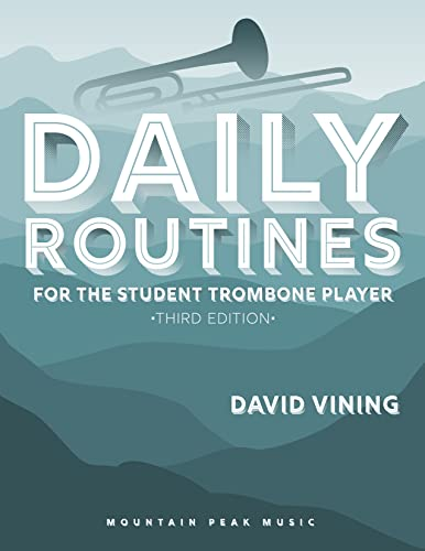 9781935510765: The Big Book of Sight Reading Duets for Tuba