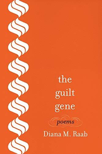 The Guilt Gene: Diana M. Raab