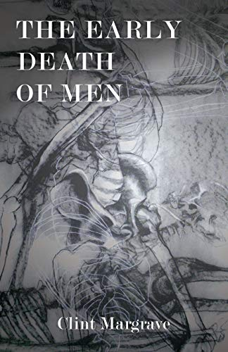 9781935520603: The Early Death of Men