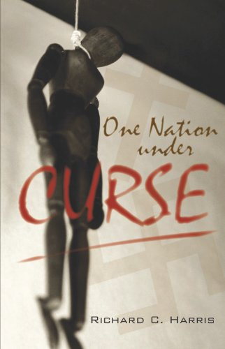 9781935529071: One Nation Under Curse