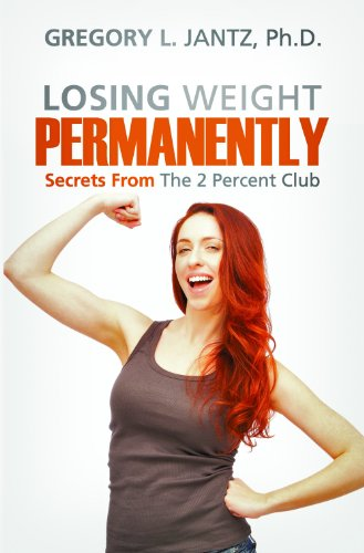 9781935529576: Losing Weight Permanently