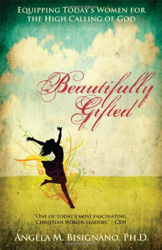 9781935529866: Beautifully Gifted