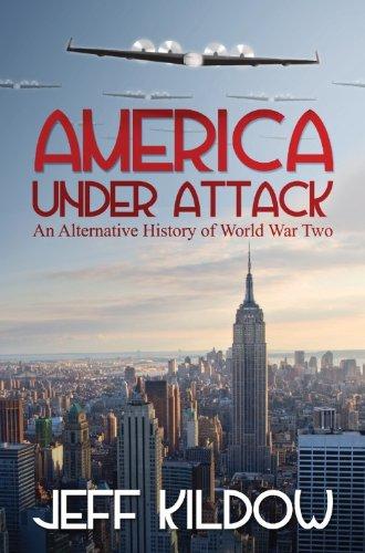 9781935529934: America Under Attack