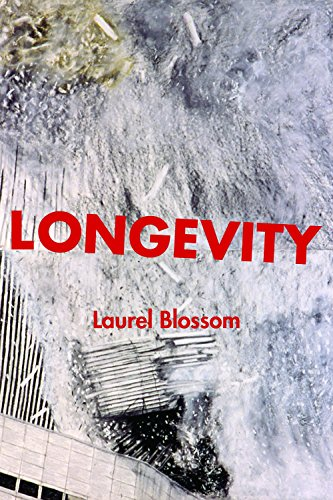 Longevity: Laurel Blossom