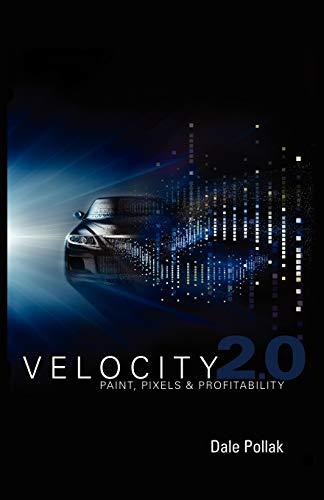 9781935547396: Velocity 2.0