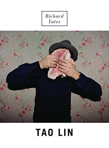 9781935554158: Richard Yates: A Novel