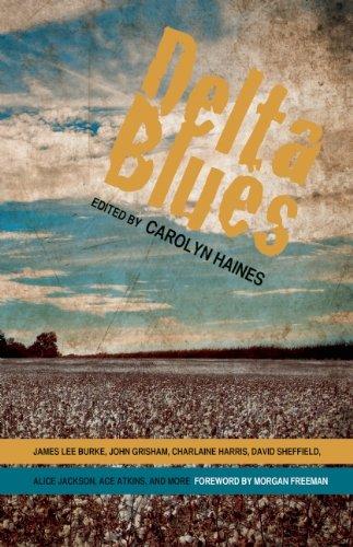 9781935562078: Delta Blues