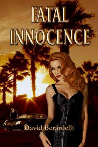 9781935563495: Fatal Innocence