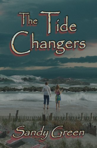 9781935563778: The Tide Changers
