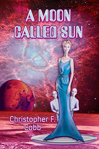 9781935563938: A Moon Called Sun