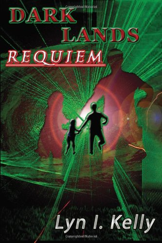 9781935582274: Dark Lands: Requiem